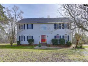 Property for sale at 848 Stockman Road, Prosperity,  South Carolina 29127