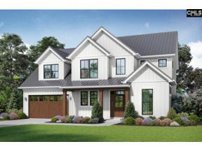 Property for sale at 4719 Datura Road, Columbia,  South Carolina 29205