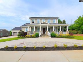 Property for sale at 769 Bimini Twist Circle, Lexington,  South Carolina 29072