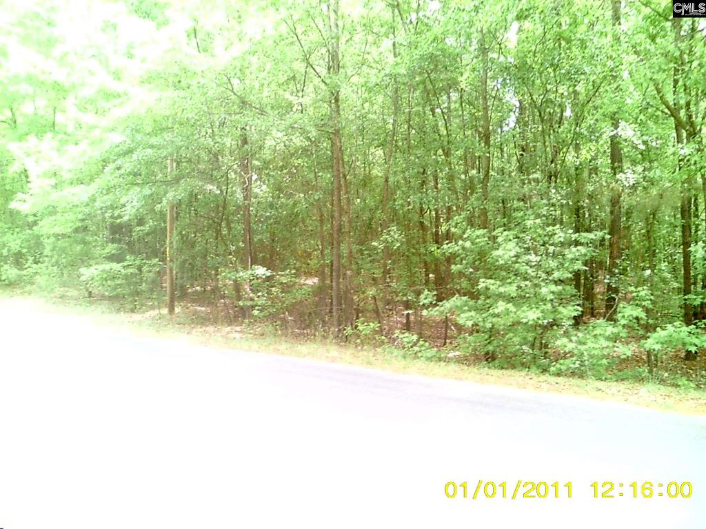 Photo of home for sale at Valley Ridge Road, Gaston SC
