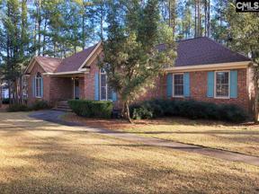 Property for sale at 124 Bran Court, Lexington,  South Carolina 29073
