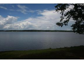 Property for sale at 129 Windy Cove Lane, Ridgeway,  South Carolina 29130