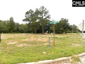Property for sale at 3400 Platt Springs Road, West Columbia,  South Carolina 29170