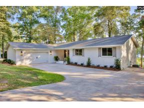 Property for sale at 1022 Fieldstone Road, Chapin,  South Carolina 29036