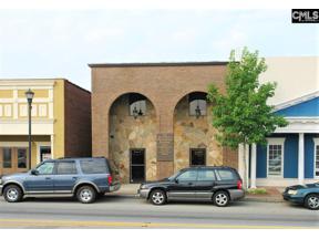Property for sale at 113 E Main Street, Lexington,  South Carolina 29072