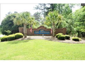 Property for sale at 445 Peninsula Road, Prosperity,  South Carolina 29127
