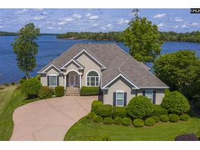 Property for sale at 876 Island Point Lane, Chapin,  South Carolina 29036