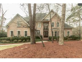 Property for sale at 328 Steeple Crest, Irmo,  South Carolina 29063