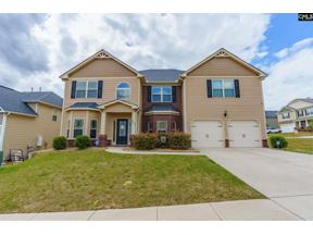Property for sale at 507 Henslowe Lane, West Columbia,  South Carolina 29170