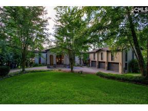 Property for sale at 2208 Beechcreek Road, Lexington,  South Carolina 29072