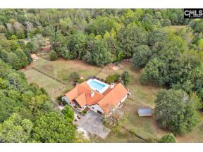 Property for sale at 2434 Paw Paw Drive, Rock Hill,  South Carolina 29730