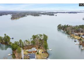 Property for sale at 828 East Island Run, Chapin,  South Carolina 29036