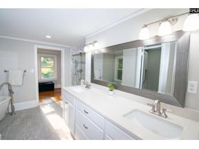 Property for sale at 846 Arbutus Drive, Columbia,  South Carolina 29205