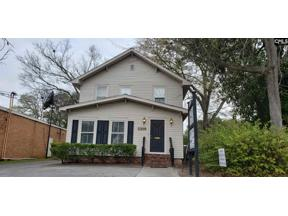 Property for sale at 2309 Devine Street, Columbia,  South Carolina 29205