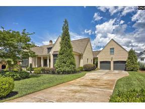 Property for sale at 534 Bimini Twist Circle, Lexington,  South Carolina 29072