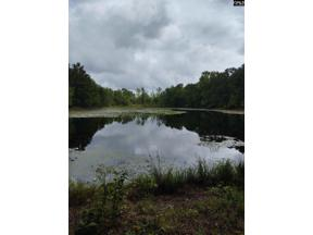 Property for sale at 897 Gary Road, Camden,  South Carolina 29020