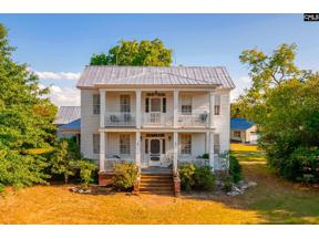 Property for sale at 1410 Parkdale Drive, West Columbia,  South Carolina 29170