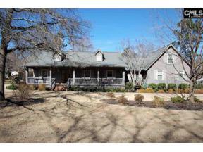 Property for sale at 74 Wildwood Lane, Lugoff,  South Carolina 29078