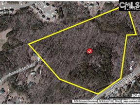 Property for sale at 1627 Hollingshed Road, Irmo,  South Carolina 29063