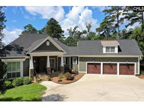Property for sale at Wood Willow Point, Chapin,  South Carolina 29036
