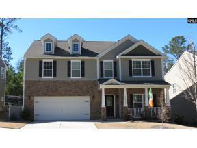 Property for sale at 1037 Primrose Drive, Blythewood,  South Carolina 29016