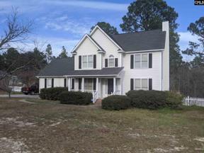 Property for sale at 112 Spindle Lane, Lugoff,  South Carolina 20978