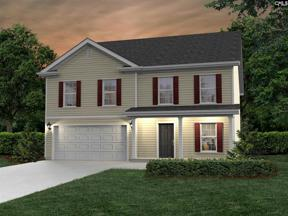 Property for sale at 311 Pine Meadow Drive, Chapin,  South Carolina 29036
