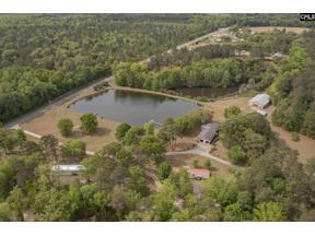 Property for sale at 40 Fortune Circle, Elloree,  South Carolina 29047