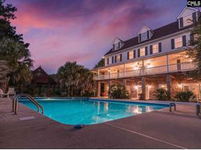 Property for sale at 1212 Broad Street, Leesville,  South Carolina 29070