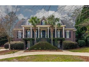 Property for sale at 40 Castle Hall Lane, Columbia,  South Carolina 29209