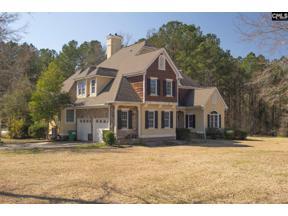 Property for sale at 230 Daniel Padgett Road, Ridge Spring,  South Carolina 29129