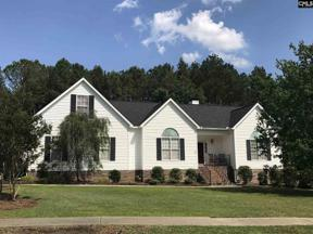 Property for sale at 383 Bloomsbury Circle, Camden,  South Carolina 29020