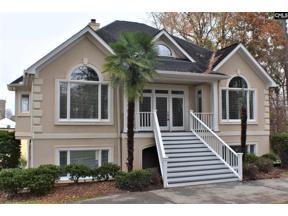 Property for sale at 105 Scotland Drive, Lexington,  South Carolina 29072