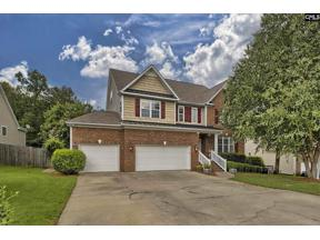 Property for sale at 22 Ash Court, Irmo,  South Carolina 29063