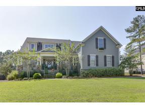 Property for sale at 116 Pintail Lake Drive, Gilbert,  South Carolina 29054