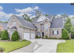 Property for sale at 7 Beaver Lake Court, Elgin,  South Carolina 29045