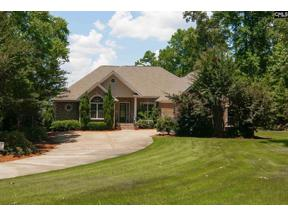 Property for sale at 230 Summerset Drive, Chapin,  South Carolina 29036