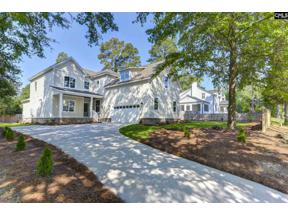 Property for sale at 4108 Devine Street, Columbia,  South Carolina 29205