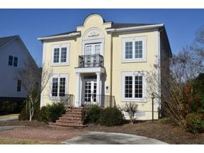 Property for sale at 109 Alexander Circle, Columbia,  South Carolina 29206