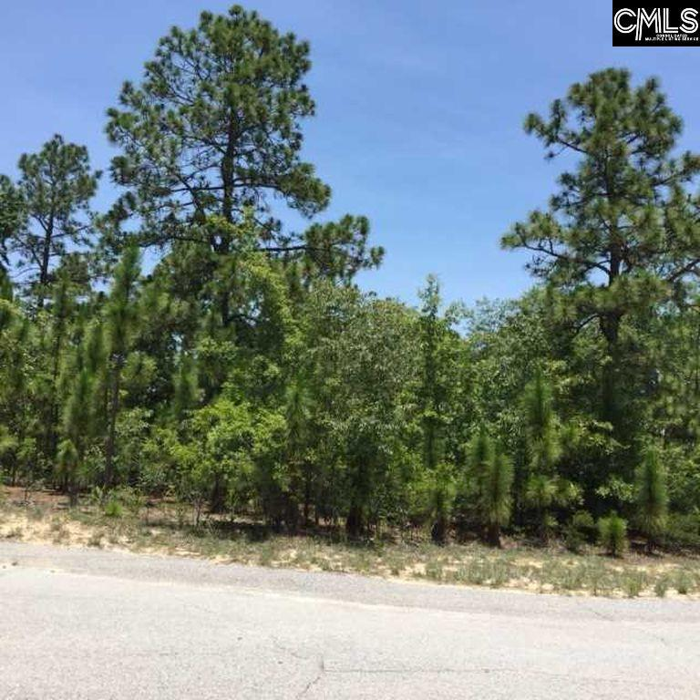 Photo of home for sale at 906 Carolina Drive, Lugoff SC