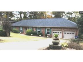 Property for sale at 244 Middlesex Road, Columbia,  South Carolina 29210