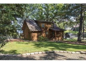 Property for sale at 120 Ballentine Lane, Chapin,  South Carolina 29036