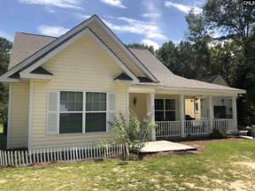 Property for sale at Ridgeway Road, Lugoff,  South Carolina 29078