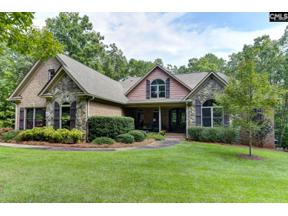 Property for sale at Watersong Lane, Irmo,  South Carolina 29063
