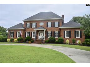 Property for sale at 125 Gregg Parkway, Columbia,  South Carolina 29206
