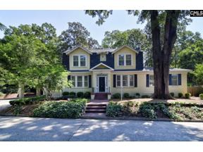 Property for sale at 106 Southwood Drive, Columbia,  South Carolina 29205