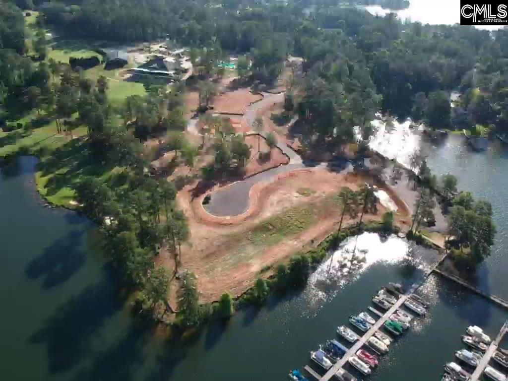 Photo of home for sale at 114 BOWYER Lane, Chapin SC