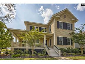 Property for sale at Glade Spring Drive, Lexington,  South Carolina 29072