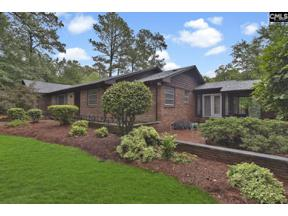Property for sale at N Trenholm Road, Columbia,  South Carolina 29206