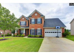 Property for sale at Brooksong Court, Irmo,  South Carolina 29063